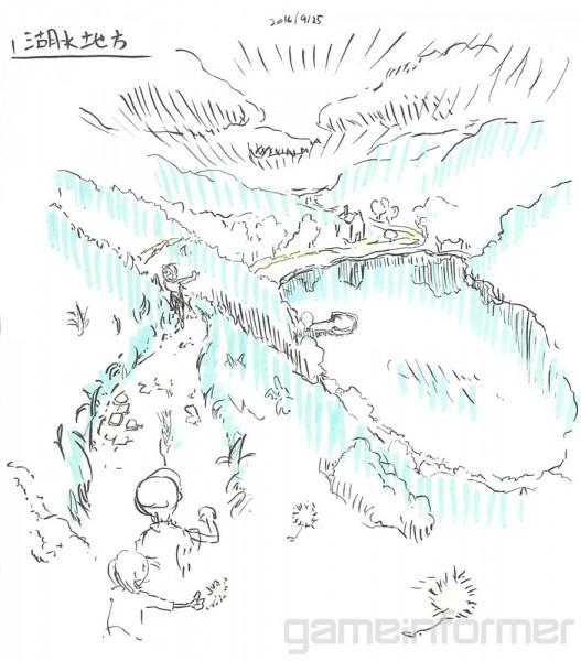 Pokémon Spada e Scudo, alla scoperta di Galar! 2