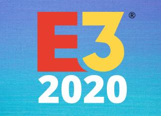 E3 2020 potrebbe essere cancellato per il Coronavirus!
