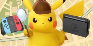 Sequel Detective Pikachu