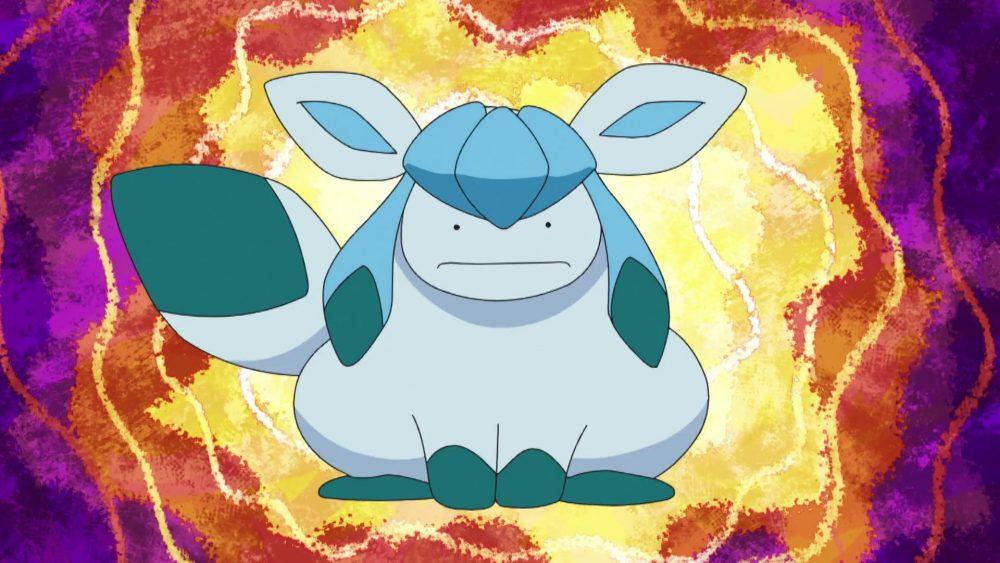 Esplorazioni Pokémon: riassunto del 23° episodio ~ Pokémon