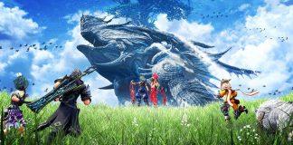 Xenoblade Chronicles Definitive Edition non avrà le funzioni introdotte su Nintendo 3DS