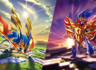 pokémon-spada-scudo-gcc