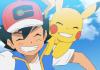 Il primo episodio di Esplorazioni Pokémon è stato pubblicato ufficialmente su YouTube!
