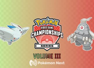 Guida al Competitivo Pokémon - Volume 3: Strategie, Dynamax e ideazione di un Team