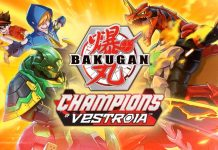 bakugan-champions-of-vestroia