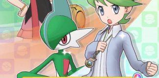 Pokémon Masters EX: disponibile un'Unicerca speciale con Unità 5 Stelle a scelta!