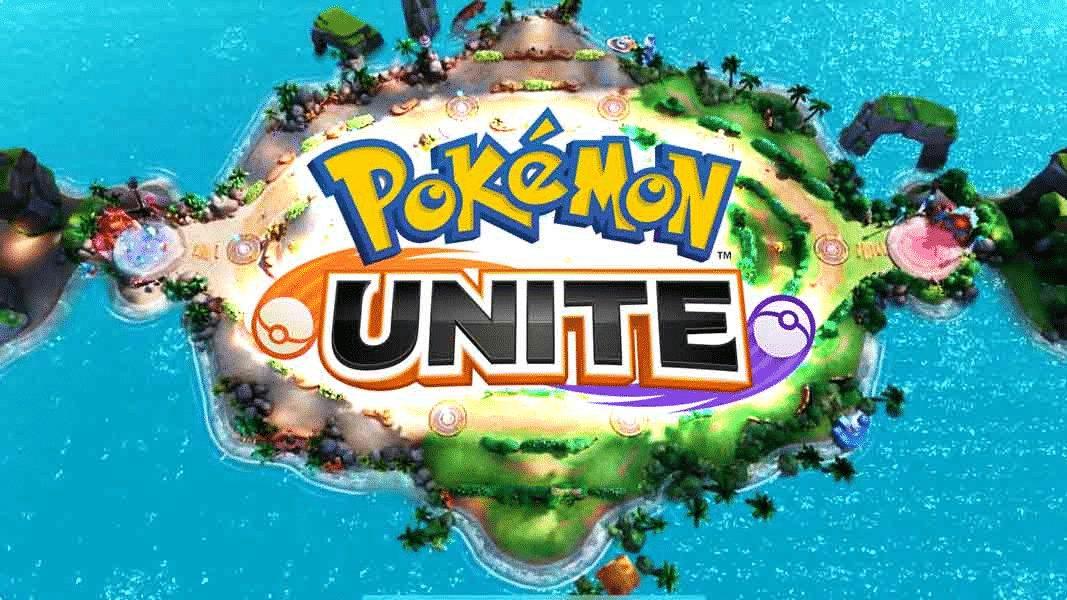 Pokémon UNITE: disponibili 10 minuti di gameplay - Pokémon ...
