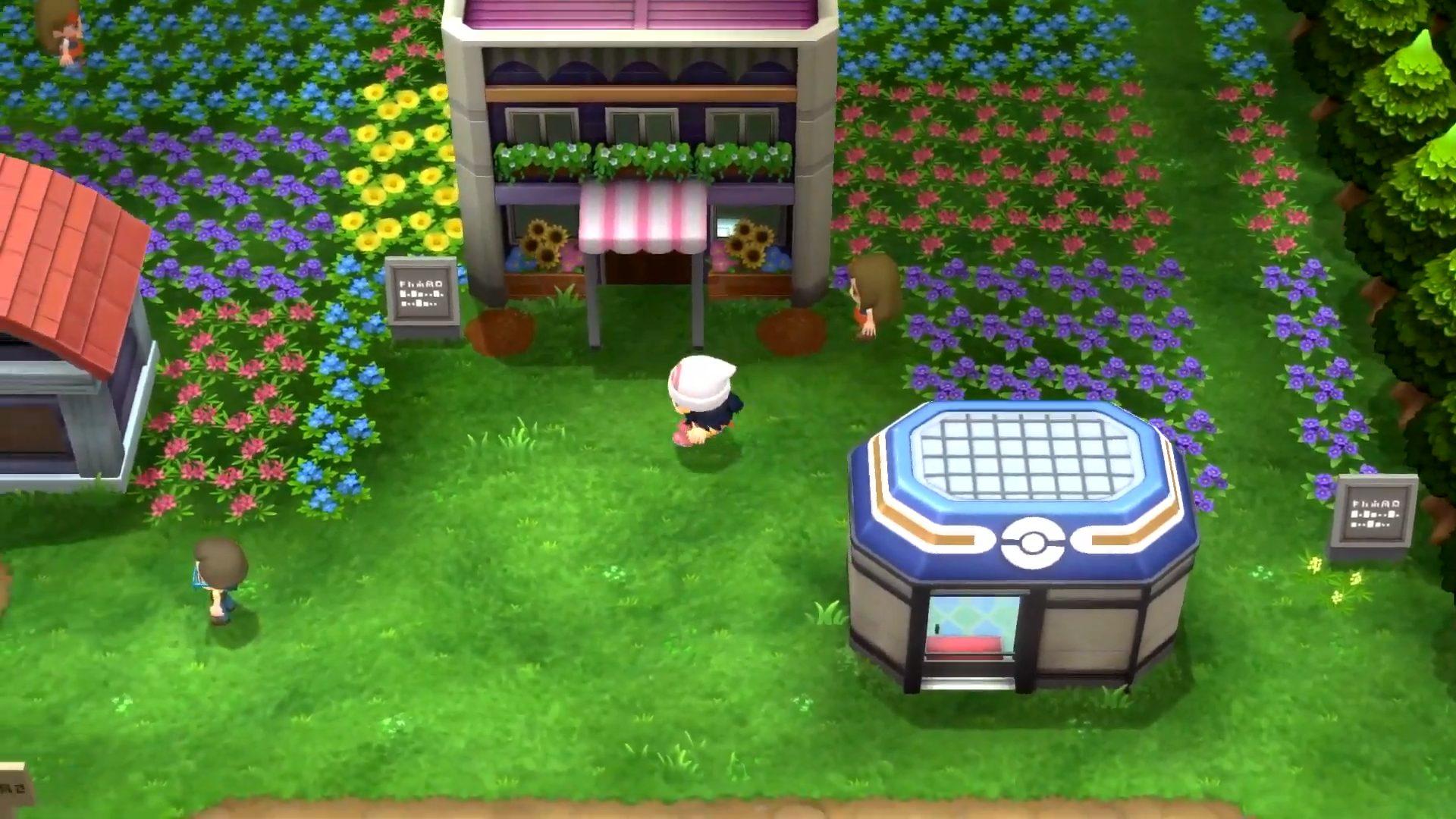 Pokémon Diamante Lucente e Perla Splendente: prenotazioni aperte su Amazon  - Pokémon Next