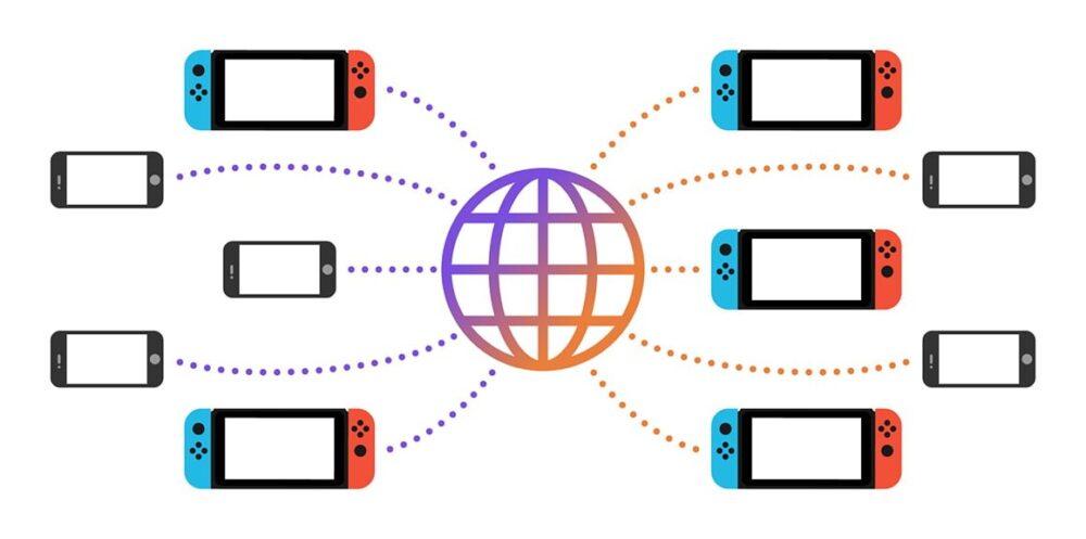 Pokémon UNITE: confermati chat vocale, testuale e crossplay! - Pokémon Next